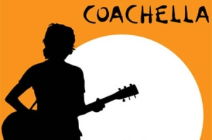 coachella_2009