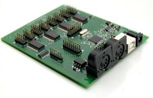 hardware_diy