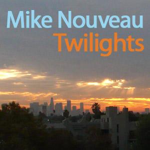 mnuvo_twilights