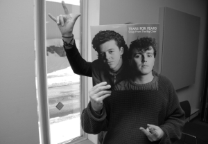 peter_rockwell_tears_for_fears_sleeveface
