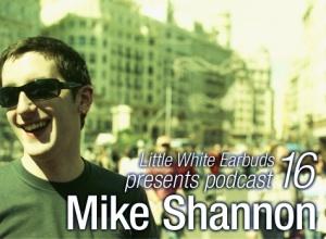 podcast-16-01