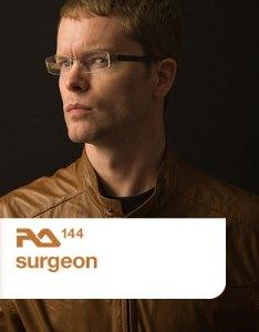ra144-surgeon