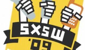 sxsw-2009