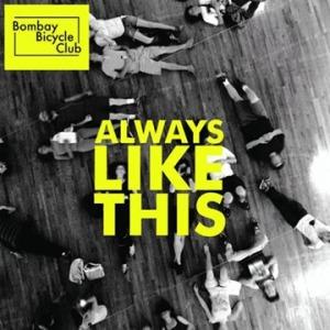 alwayslikethis