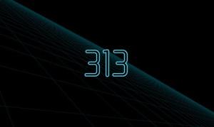 harmonic-313_main