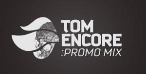 tomencorepromomix4c