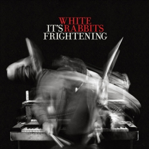 whiterabbitsfrightening