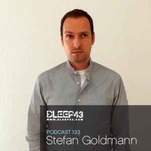 133_goldmann