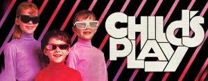 ChildsPlay_BLOG
