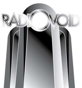 radiovoid001_artwork