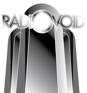 radiovoid001_artwork