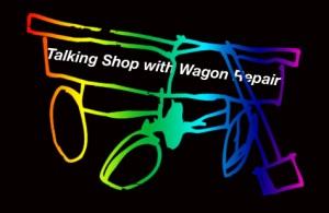 wagonrepair